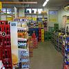 Getränkecenter & Abholmarkt