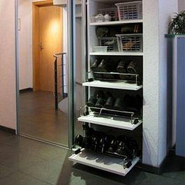 Jutzi's Schrank-Laden AG
