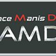 Assistance Manis Dépannage AMD Sàrl
