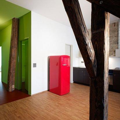 Finocchiaro Parkettdesign GmbH