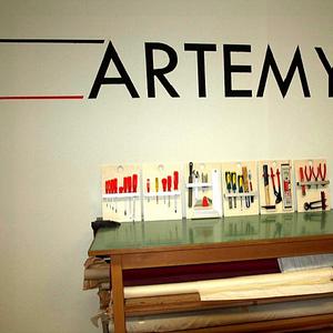 Artemyr GmbH