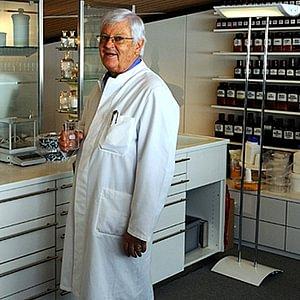 pharma8