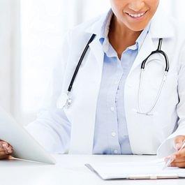 Santé - Centre Médical Georges-Favon à Genève Plainpalais - OfficeMed