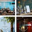 Création de l'identité | Eurotel Montreux