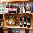 Biooel, Bioessig und Biowein im Hofladen