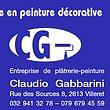Gabbarini Claudio