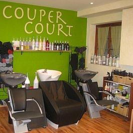 Couper Court Sàrl