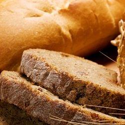 Traditioneller Betrieb mit eigener Bäckerei