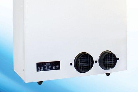 Dryfix Turbo Wäschetrockner