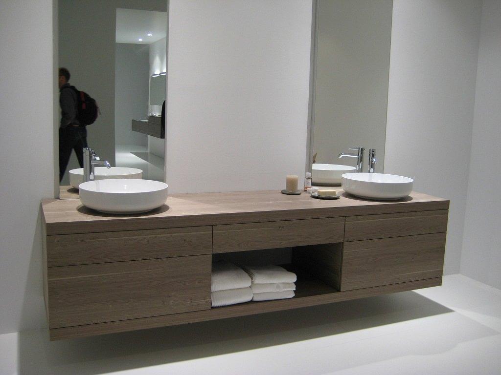 badm bel set schweiz reuniecollegenoetsele. Black Bedroom Furniture Sets. Home Design Ideas