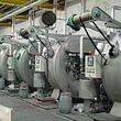 Ryser Automation GmbH