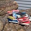 Brockito: Bücher