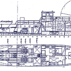 ms froschk nig charterschiff kaiseraugst adresse horaires d 39 ouverture sur. Black Bedroom Furniture Sets. Home Design Ideas