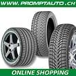 Promptauto Vredestein Pirelli Michelin Ultrac