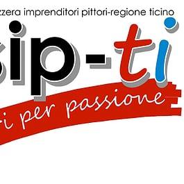 Associazione Svizzera Imprenditori Pittori Ticino