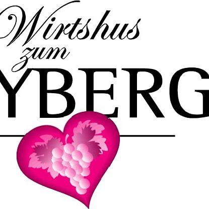 Wyberg-Logo