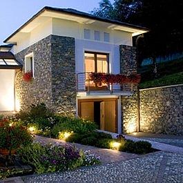Saruna SA Immobiliare