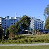 Luzerner Klinik - Clinique Lucernoise