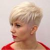Trend Haarschnitt