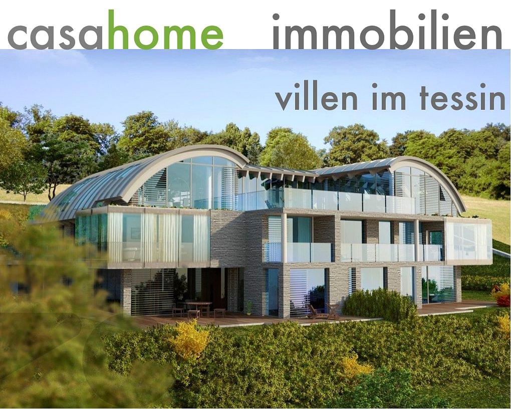 casahome in thalwil adresse ffnungszeiten auf local. Black Bedroom Furniture Sets. Home Design Ideas