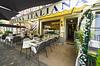 Cucina Italiana Restaurant Rathaus