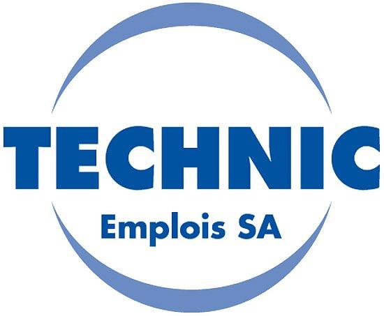 Technic Emplois SA