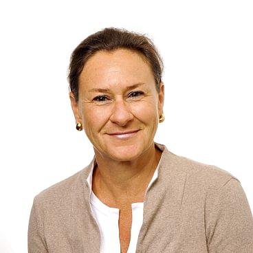 Werro Zufferey Claire