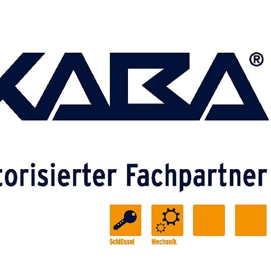 Kaba Fachpartner