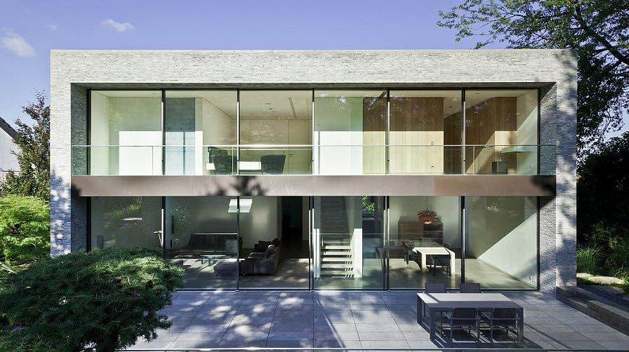 alu system ag in w denswil adresse ffnungszeiten auf einsehen. Black Bedroom Furniture Sets. Home Design Ideas