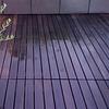 Terrassenböden- reinigungs- und Pflegeservice Schuler Bodenbeläge GmbH