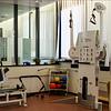 Terapia Manuale Fisioteam Locarno Solduno