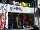 K-LINE Isabelle Klein Sàrl