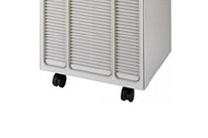Oasis TH 125 Luftentfeuchter
