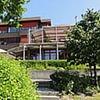 Betagtenzentrum Schwalbe