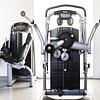 FNH Personal Training GmbH Siebnen