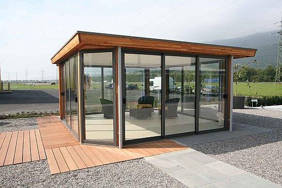 wigasol zentralschweiz ag in sins adresse ffnungszeiten auf einsehen. Black Bedroom Furniture Sets. Home Design Ideas