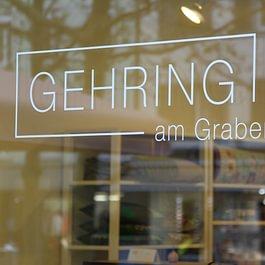 Gehring am Graben AG