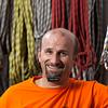 Jean-Daniel Légeret - Directeur