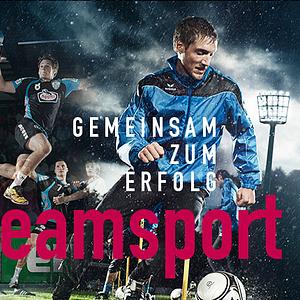 Eiger Sport AG