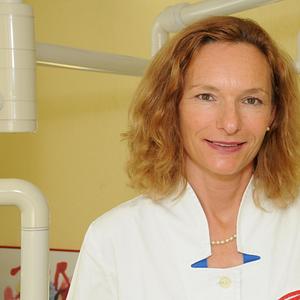 Praxis Schindellegi Zahnärztinnen