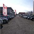 Herzlich Willkommen bei der Auto Stettler AG Thun