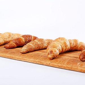 Bäckerei Meier Hasle-Rüeggsau