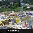 Müller Forch GmbH Bauunternehmung