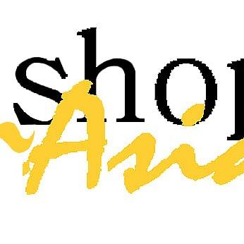 Futon-shop.ch