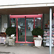Apotheke Husmatt AG