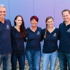 Team Chresta GmbH