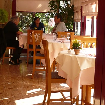 la Bruschetta lausanne gare pizzeria restaurant italien