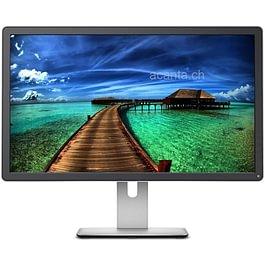 Monitore und Displays von HP Acer Asus Philips Benq Eizo Samsung