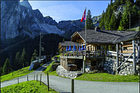 Ritzli-Alp