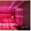 Fitnessparc Malley - Sauna